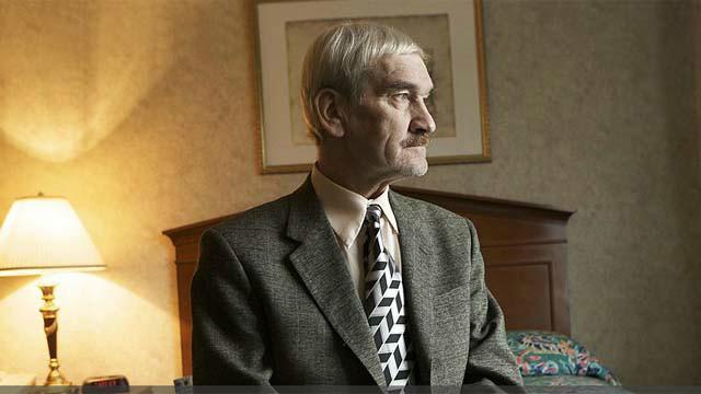 Stanislav Petrov estava no lugar certo na hora certa e tomou decisão que pode ter salvo o mundo de uma guerra nuclear