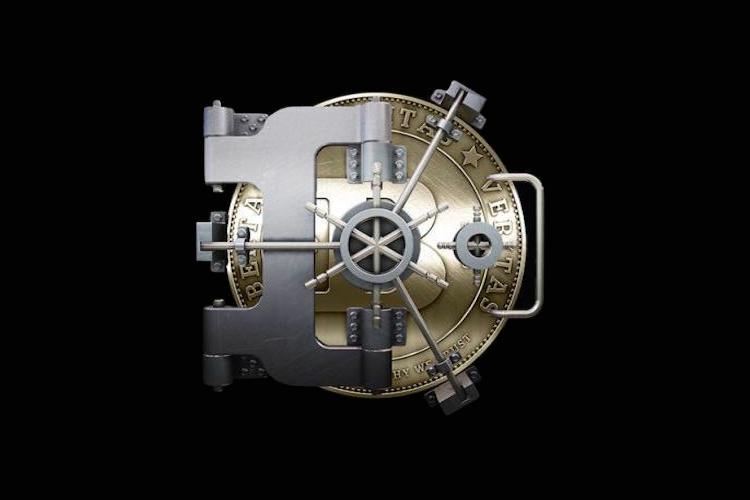O ransomware CoinVault foi desenhado para atacar computadores Windows e exigir um resgate em bitcoins