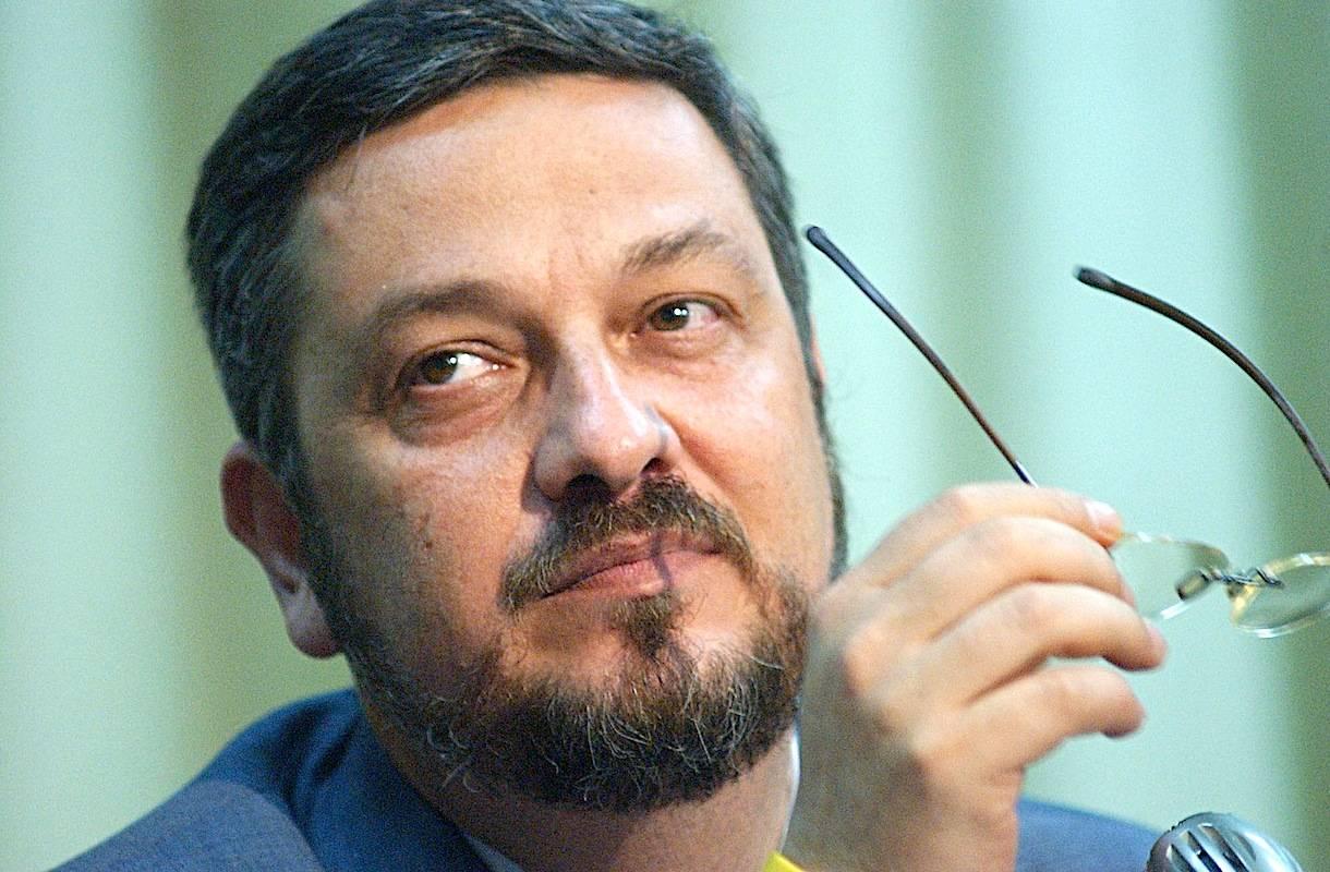 Antônio Palocci foi ministro da Casa Civil no governo Dilma Rousseff e ministro da Casa Fazenda no governo Lula