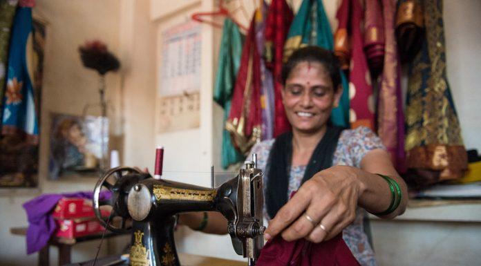 a74edbd298adc Mulheres levarão 95 anos para atingir igualdade com homens no Brasil