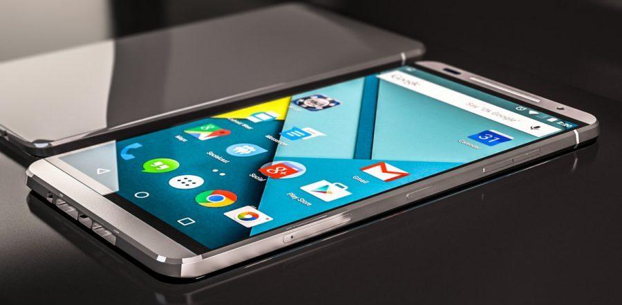 Desenvolvidos sob os codenames Sailfish e Marlin, os smartphones Pixel e Pixel XL são os prováveis substitutos para a família Nexus