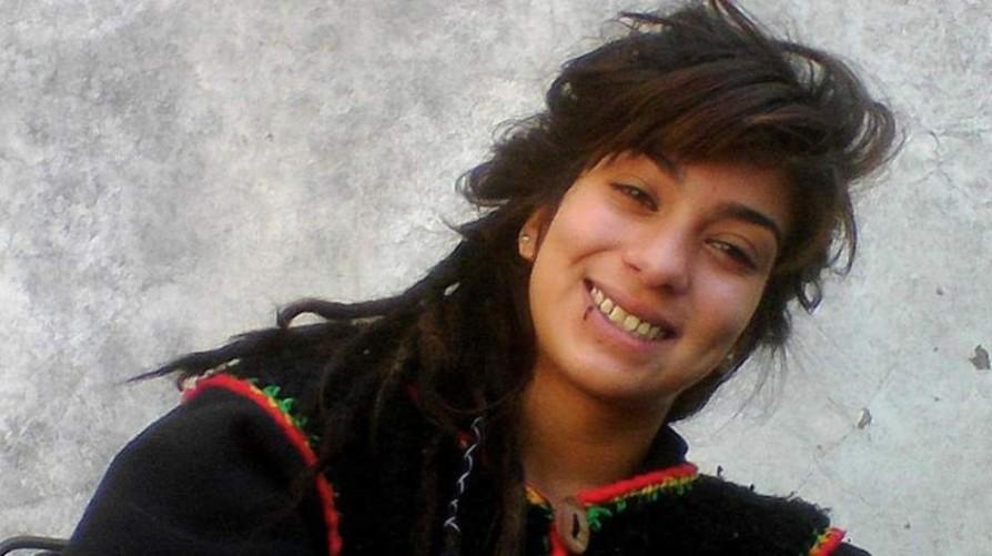 Lucía Pérez, a jovem de 16 anos brutalmente assassinada na Argentina