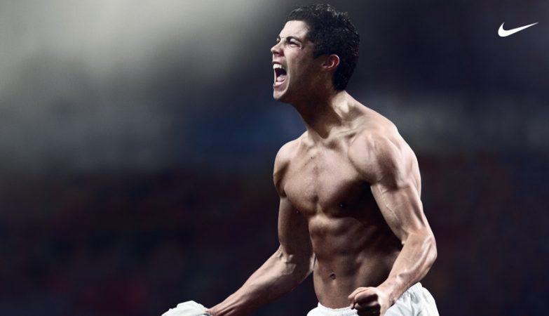 Ronaldo recorreu à Multisports & Imagem Management Limited para rubricar muitos dos seus contratos, entre os quais os acordos que o ligam à Nike, Konami e KFC