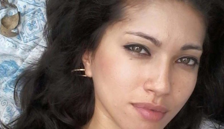 Janaína Mitiko, assasinada pelo ex-namorado em Itaquera