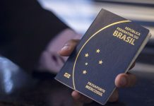 Mais brasileiros precisarão passar por entrevista para conseguir o visto