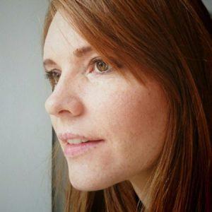 Olana Tansley-Hancock tem misofonia há 20 anos