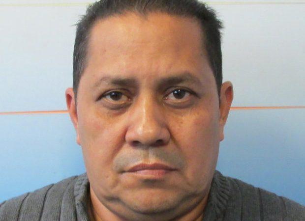 José Ramírez deve US$ 308,6 mil por pedágios não pagos