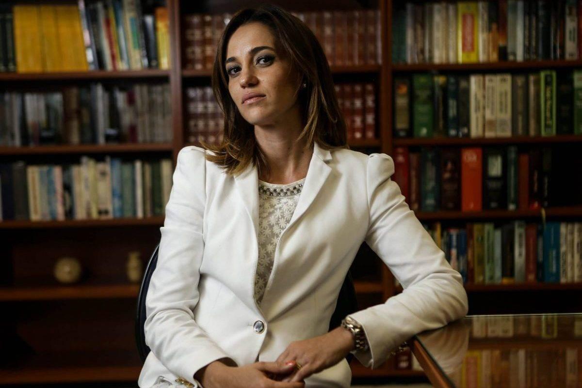 Tatiane Moreira Lima