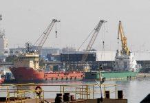 Banco Mundial defende maior redução tarifária externa para estimular a economia