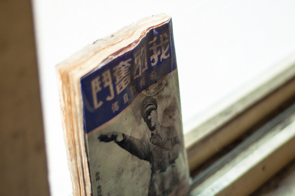 """Mein Kampf"", escrito por Adolf Hitler em 1925, lançou as bases da ideologia nazista."