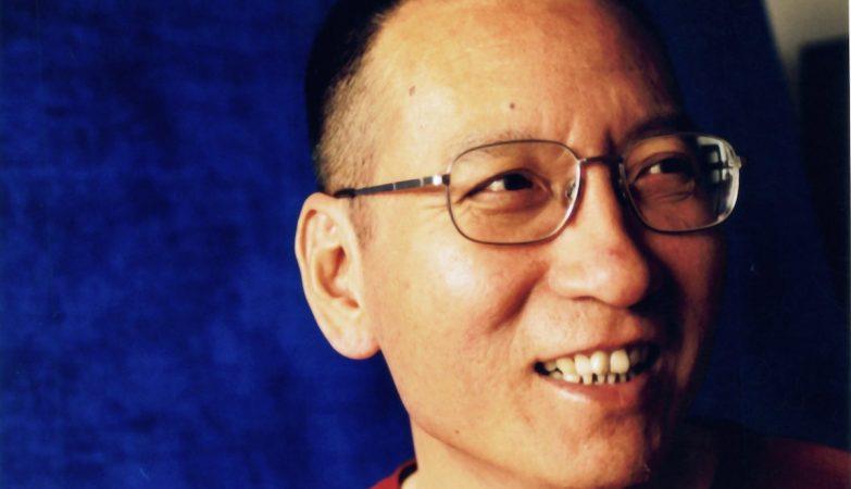 Liu Xiaobo, Nobel da Paz em 2010, foi libertado após diagnóstico de câncer em fase terminal