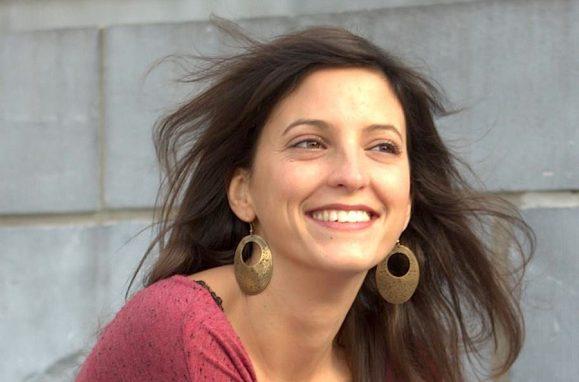 Elise Dallemange