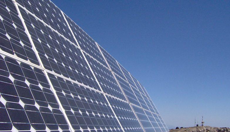 9eb615c565806877919f9335ecabc3c7 783x450 - Energia Limpa Piau Inaugura Maior Parque Solar Da