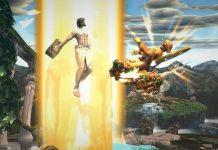 091ba0a37a Malásia bloqueia videogame em que Jesus briga com outros deuses · Tecnologia