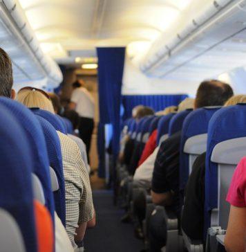 928b65563b2a4 Empresa aérea chilena de baixo custo agora tem voo para o Brasil