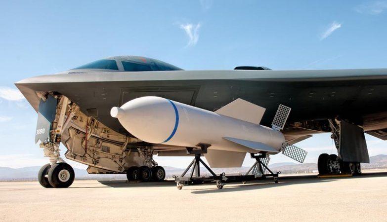 Resultado de imagem para bomba nuclear eua