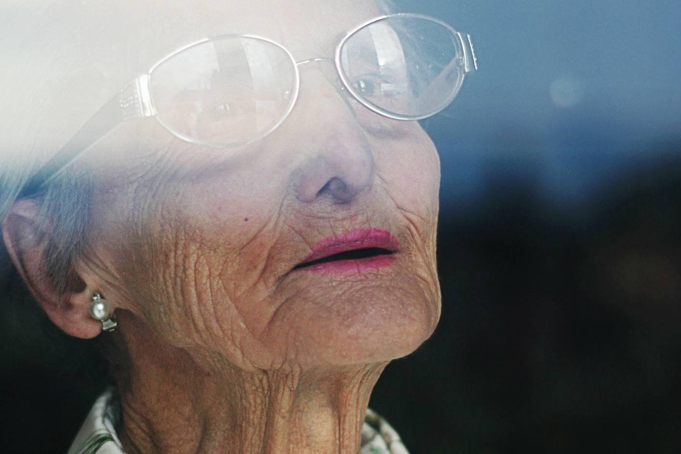 Alzheimer: cientistas descobrem droga que pode rejuvenescer cérebro