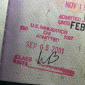 EUA querem as senhas das redes sociais de candidatos ao visto