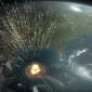 """Asteroide que dizimou dinossauros """"não poderia ter caído em lugar pior"""""""