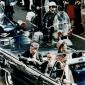 """Kennedy foi """"morto pela máfia sob supervisão da CIA e o FBI sabia"""""""