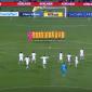 Jogadores da Arábia Saudita desrespeitam minuto de silêncio pelas vítimas de Londres
