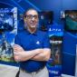 PlayStation está contratando vendedores com mais de 60 anos em todo o Brasil