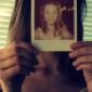 Algoritmo controverso consegue detectar orientação sexual a partir de fotos