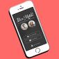 Reações do Tinder chegam para tentar mudar o comportamento dos homens no aplicativo