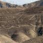 """Arqueólogos """"ressuscitaram"""" um dos mais antigos e enigmáticos geoglifos de Nazca"""