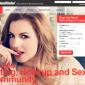 Hackers invadem (outra vez) banco de dados do maior site de sexo e swing do mundo
