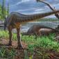 Dinossauro que vivia no supercontinente Gondwana é descoberto na Austrália