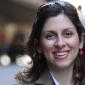 Jornalista britânica detida no Irã há 683 dias está sendo torturada