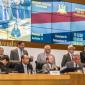 Depois do maior salário do país a professores, Maranhão aprova o fim do auxílio-moradia a deputados