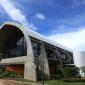 Premiado internacionalmente, o prédio mais sustentável das Américas fica no Brasil