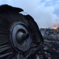Voo MH17 foi abatido por sistema de mísseis russos