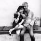 Amor louco por Asia Argento pode ter provocado o suicídio de Anthony Bourdain