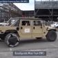 A DARPA acaba de reinventar a roda