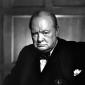 É provável que Winston Churchill tenha sofrido abusos sexuais