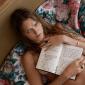 """Tove Lo lança o ambicioso e sexual curta-metragem """"Fairy Dust"""""""
