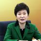 Escândalo de corrupção com presidente Park mergulha Coreia do Sul em crise política