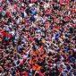 ONU pede ao Brasil que garanta direito de Lula se candidatar