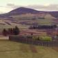 Bárbaros da Escócia desenvolveram linguagem escrita há 1.700 anos
