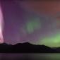 """Aurora boreal poderia """"enfraquecer a civilização"""", alerta especialista"""