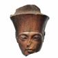 Busto de Tutancâmon é leiloado por US$ 6 milhões em Londres, apesar de protestos do Cairo