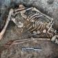 Caça às bruxas: escoceses buscam ossos de bruxa do século XVIII