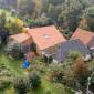 Polícia da Holanda encontra família que diz ter passado 9 anos fechada em quarto secreto 'esperando o fim do mundo'