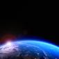 Polo Norte magnético continua se movendo para a Rússia em grande velocidade – ninguém sabe o motivo