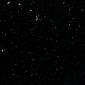 Metade da matéria do universo havia sumido, mas foi encontrada