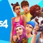 The Sims ganhará reality show para premiar jogadores em US$ 100 mil
