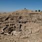 Arqueólogos descobrem 11 montes que podem ter sido antigas pirâmides na Turquia